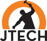 JTech